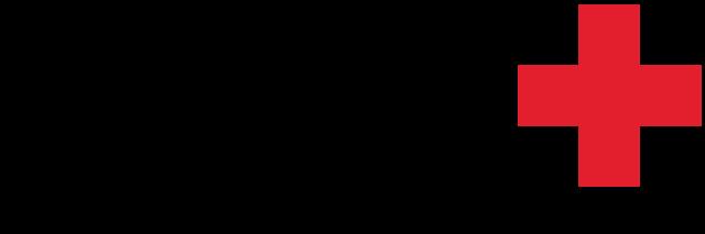La Réunion - Croix-Rouge française